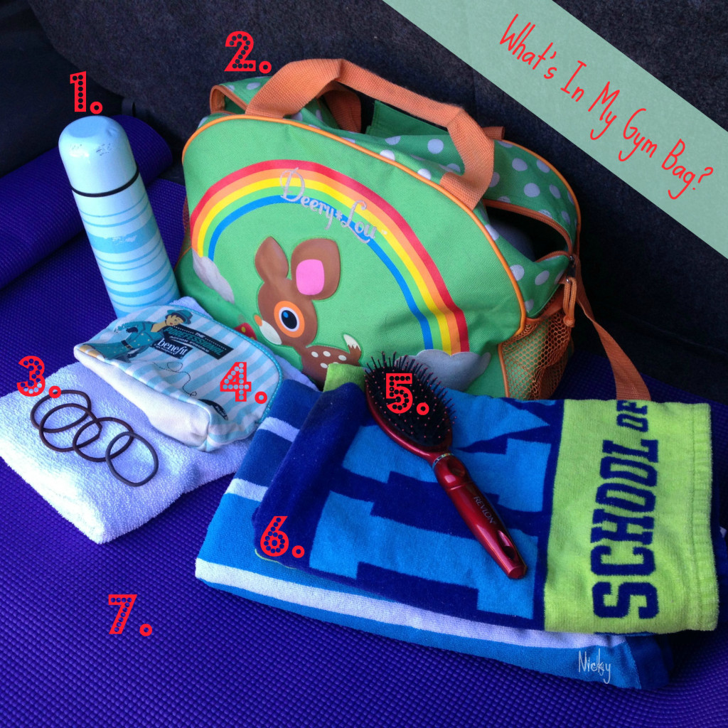 Bag_blog_WhatsInMyGymBag